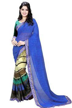 #Designer #Sarees #Online | Buy Designer Sarees | #Indian #DesignerSarees