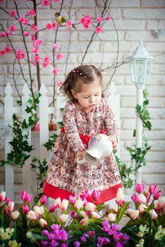 Марина Рий - Детский фотограф, все лучшие детские и семейные фотографы
