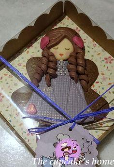 girls cookies