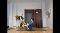 Get addicted to yoga (Hungarian)- Day 13 Nap, Tai Chi, Youtube, Health Fitness, Minden, Yoga, Sports, Hs Sports, Excercise