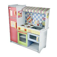 Just Like Home Suporte E Utens Iacute Lios De Cozinha Brinq Jogos Educativos Pinterest Toy And Ems