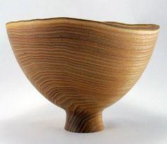Greg Gallegos | Catalpa bowl