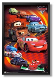 1000+ images about for John - Cars 2 and Angry Birds Star ...