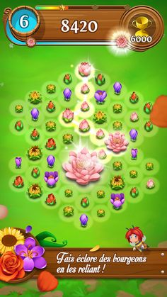 LETS GO TO BLOSSOM BLAST SAGA GENERATOR SITE!  [NEW] BLOSSOM BLAST SAGA HACK ONLINE 100% REAL WORK: www.generator.bulkhack.com Add up to 999999 Gold Bars and Lives each day for Free: www.generator.bulkhack.com No more lies guys! This method 100% real working: www.generator.bulkhack.com Please Share this real working hack method: www.generator.bulkhack.com  HOW TO USE: 1. Go to >>> www.generator.bulkhack.com and choose Blossom Blast Saga image (you will be redirect to Blossom Blast Saga…