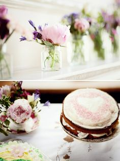 homemade wedding, image by Chasing Moments Photography