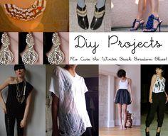 https://www.collegefashion.net/fashion-tips/diy-projects-to-cure-the-winter-break-boredom-blues/