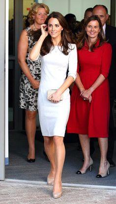 Duquesa de Cambridge, Kate Middleton - Buscar con Google