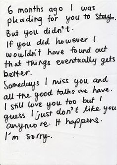 this is exactly how i feel!
