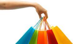Hemen alışverişe çıkmak için ukash satın alma işlemlerinizi http://www.ukashvip.com.tr/ukash-satin-alma adresinden yapabilirsiniz.
