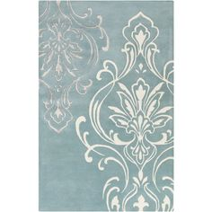 CAN-2011 - Surya | Rugs, Pillows, Wall Decor, Lighting, Accent Furniture, Throws