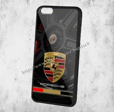 New Cover Case Porsche Automotif Design Black High Quality For iPhone 7 #UnbrandedGeneric #New #Hot #Limited #Edition #Disney #Cute #Forteens #Bling #Cool #Tumblr #Quotes #Forgirls #Marble #Protective #Nike #Country #Bestfriend #Clear #Silicone #Glitter #Pink #Funny #Wallet #Otterbox #Girly #Food #Starbucks #Amazing #Unicorn #Adidas #Harrypotter #Liquid #Pretty #Simple #Wood #Weird #Animal #Floral #Bff #Mermaid #Boho #7plus #Sonix #Vintage #Katespade #Unique #Black #Transparent #Awesome…