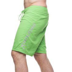 M's Liquid Beach Shorts