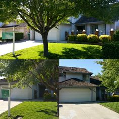 NEW LISTING IN STOCKTON!! 4 bdrm, 2.5 bath...motivated sellers!! Call me 209-986-5114