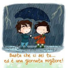 Новости Learning Italian, Language, Family Guy, Guys, Anime, Fictional Characters, Art, Languages, Art Background