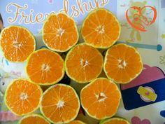 Spicchi di Mapo http://www.cuocaperpassione.it/foodfoolio/ab301f4c-9f72-6375-b10c-ff0000780917/Spicchi_di_Mapo