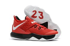 d569fbb919cf9 Buy 2020 New Year Deals Nike LeBron Ambassador 10 Red Black White from  Reliable 2020 New Year Deals Nike LeBron Ambassador 10 Red Black White  suppliers.