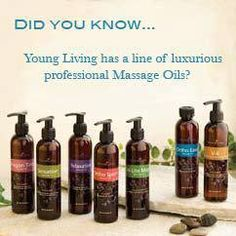 For #massage, for #aches and #pains, For physical aliments
