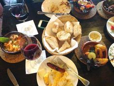 So, You're Moving To Wiesbaden? | WHERE TO EAT