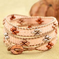 Seashore- Shells –make your memories of summertime beach rendezvous last with a bright wrap!