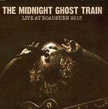 Live At Roadburn 2013 [CD]