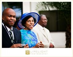COUNTRYSIDE COUNTRY CLUB, Bride and Groom Family, Limelight Photography, www.stepintotheli...