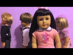 Dollhouse: AGMV Awesome Movies, Good Movies, Face, The Face, Faces, Facial
