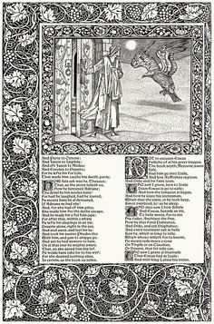 the life history of geoffrey chaucer and his canterbury tales and wife of bath novels This modern library edition also features an introduction that discusses chaucer's work as well as his life and times  of the canterbury tales presented in this .