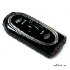 SteelSeries Siberia USB Soundcard in Pakistan