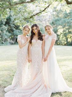 19-wedding-dress-trends-2017