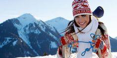 Winterwandern in Zell am See Obernberg Am Brenner, Zell Am See, Bucket Hat, Skiing, Winter Hats, Long Distance, Kaprun, Ski Trips, Ski