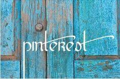Stitchfork Designs: a new monogram combo...
