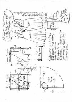 vestido-fiesta-escote-v-44.jpg (637×900)