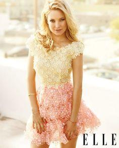 kate hudson. pretty :)