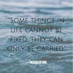 Quotes about Missing : QUOTATION - Image : Quotes Of the day - Description grief meme that says some things in life cannot be fixed they can only be Loss Quotes, Me Quotes, Quotes About Grief, Friend Quotes, Happy Quotes, Quotes Arabic, Irish Quotes, Grieving Mother, Heaven Quotes