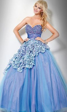 beautiful Ball Gown dresses beautiful Ball Gown dresses beautiful Ball Gown dresses