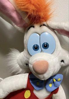 Roger Rabbit, Favorite Cartoon Character, Cartoon Characters, Fictional Characters, Stars, Sterne, Fantasy Characters, Star