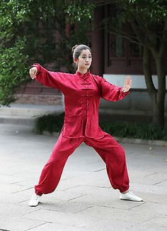 #Chinese style tai chi uniforms jacket kung fu clothing #wushu costume #w2526-6#,  View more on the LINK: http://www.zeppy.io/product/gb/2/391446345611/