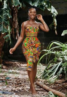Latest African Fashion Dresses, African Dresses For Women, African Print Fashion, African Wear, African Women, African Prints, Beautiful Ankara Styles, African Print Skirt, Ankara Dress