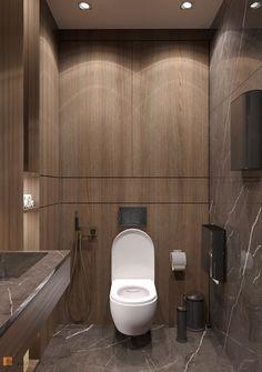 Contemporary Bathroom Designs, Bathroom Design Luxury, Modern Bathroom Design, Bedroom Ideas For Small Rooms Diy, Modern Bedroom Decor, Bathroom Graffiti, Bathroom Wall Decor, Tiny House Bathroom, Small Bathroom