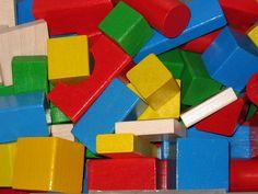 Asset Classes 101: The Building Blocks Of Your Portfolio