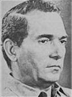 1916: 100 ANOS. Nace LORENZO VARELA. Letras.