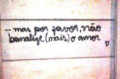 poesia/grafitti