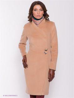 Пальто на женщин маленького роста