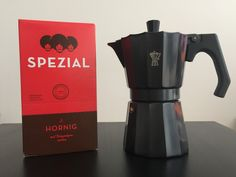 One of a kind J. Hornig Coffee from Austria Austria, Stove, Coffee Maker, Kitchen Appliances, Pour Over Coffee, Cooking Stove, Diy Kitchen Appliances, Home Appliances, Hearth