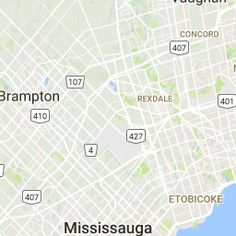 Traffic Camera, Sea Level Rise, Driving Directions, Interesting Reads, Plan Your Trip, Time Travel, Ontario, Map
