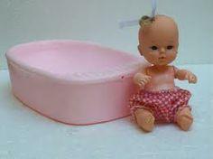 boneca chuquinha :)
