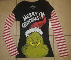 Image result for best christmas movie t shirts