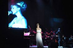 Live ‹ Filippa Giordano The Official Website