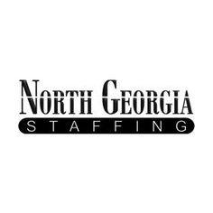 North-Georgia-Staffing-Jasper,Georgia #georgia #BlueRidgeGA #shoplocal #localGA