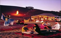 Sari Express Travel » Bedouin BBQ and Desert Safari By Jeep 4×4